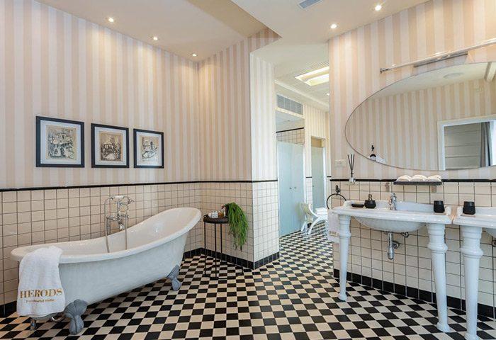 This-Year-Update-Top-Honeymoon-Hotels-Ideas-in-Hilton-Beach-Gayborhood-Herods-Tel-Aviv