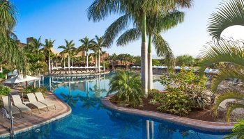 This-Year-Update-Top-Luxury-Gay-Hotel-Meloneras-Beach-Lopesan-Baobab-Resort-Gran-Canaria