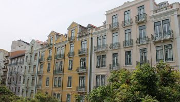 Thsi-Year-Update-The-Best-gay-Men-Only-Hotel-Lisbon-My-Rainbow-Rooms-Gay-Men's-Guest-House