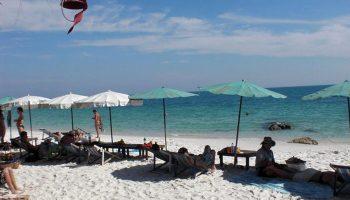Tok-Little-Hut-Koh-Samet-Beachfront-Cheap-Gay-Hotel