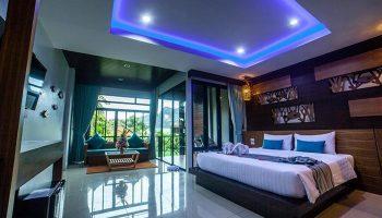Ton-Sai-Beachfront-Gay-Popular-Hotel-Phi-Phi-ChaoKoh-Phi-Phi-Hotel-&-Resort