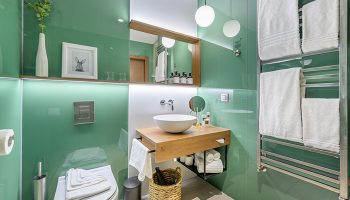 Top-1-Cool-Design-Gay-Hotels-Prague-Old-Town-Mosaic-House-Design-Hotel