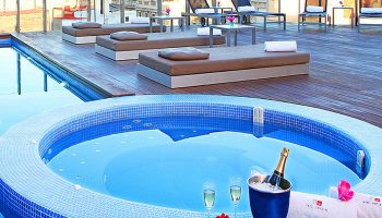 Top-2-Gay-Hotels-Barcelona-Eixample-Axel-Hotel-Barcelona-&-Urban-Spa-Gay-Adults-Only
