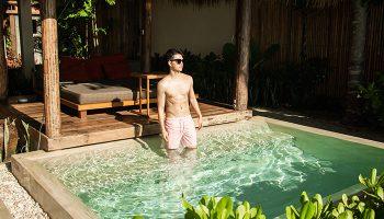 Top-3-Best-Private-Pool-Villas-for-Gay-Honeymoon-Anantara-Rasananda-Koh-Phangan