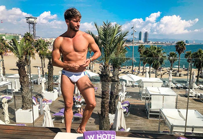 Top-3-Gay-Friendly-Hotel-W-Barcelona