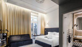 Top-3-Gay-Honeymoon-Hotels-Prague-Hotel-Century-Old-Town-Prague-MGallery