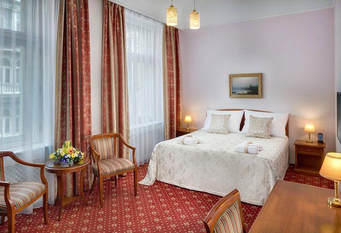 Top-3-Instagramable-Gay-Hotels-in-Vinohrady-Prague-Gayborhood-Boutique-Hotel-Seven-Days