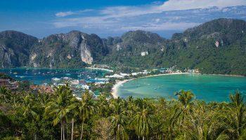 Top-5-Instagram-Perfect-View-Gay-Hotel-in-Koh-Phi-Phi-Gypsy-Sea-View-Resort