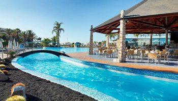 Top-Beachfront-Luxury-Gay-Hotel-Gran-Canaria-H10-Playa-Meloneras-Palace