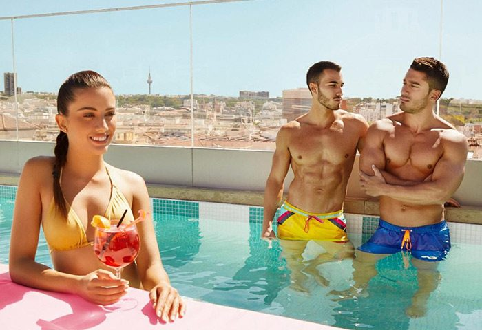 Top-Choice-Gay-Men-Adults-Only-Hotel-Madrid-City-Center-Axel-Hotel-Madrid-Adults-Only