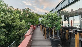 Top-City-Center-Gay-Hotel-with-Rooftop-Bar-Lisbon-Monte-Belvedere-Hotel-by-Shiadu