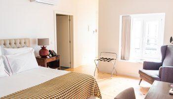 Top-Cool-Design-Cheap-Gay-Hotel-Lisbon-Near-Gay-Sauna-Monte-Belvedere-Hotel-by-Shiadu