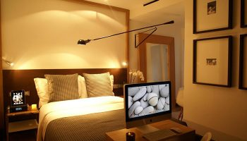 Top-Cool-Design-Gay-Hotel-in-Lisbon-City-Center-Browns-Downtown-Hotel