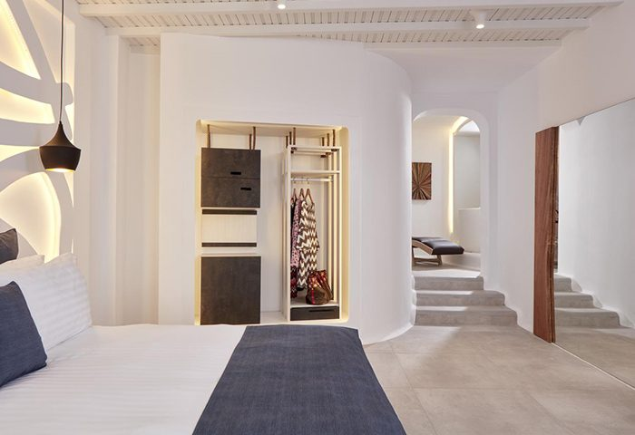 Top-Cool-Stylish-Decor-Gay-Hotel-in-Mykonos-City-Center-Near-Gay-Bars-Absolute-Mykonos-Suites-&-More