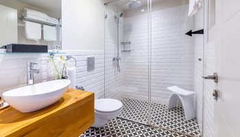 Top-Cool-Stylish-Design-Gay-Hotel-tel-Aviv-City-Center-Shenkin-Hotel