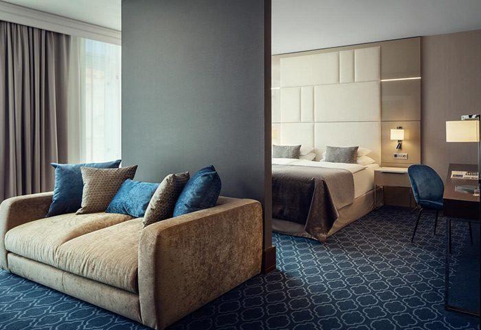Top-Gay-Honeymoon-Hotels-Prague-Old-Town-Hotel-Kings-Court