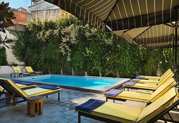 Top-Gay-Hotel-Barcelona-Eixample-H10-Metropolitan-Hotel