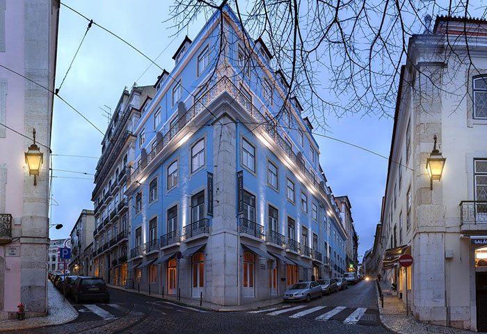 Top-Gay-Hotel-List-in-Lisbon-gayborhood-City-Center