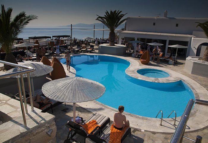 Top-Gay-Hotel-in-Mykonos-Town-Gayborhood-Elysium-Hotel