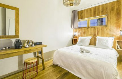 Top-Gay-party-Hostel-with-Private-Double-Bed-Rooms-Les-Piaules