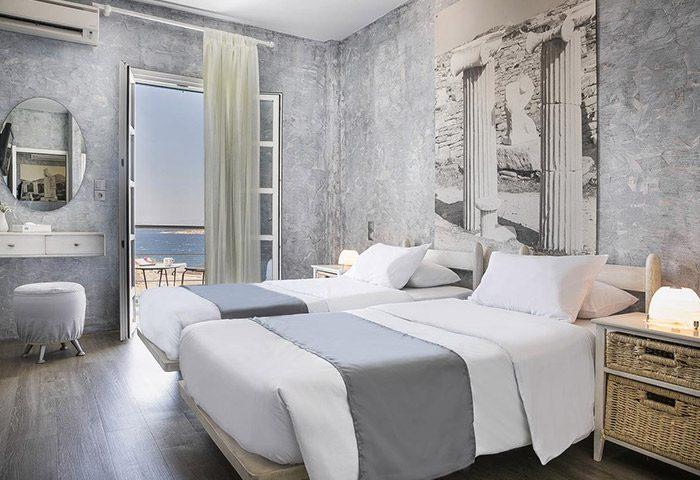 Top-Honeymoon-Hotel-in-Mykonos-Town-Gayborhood-Ilio-Maris