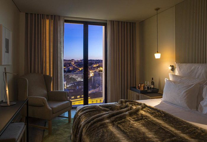 Top-Honeymoon-Hotels-Ideas-in-Lisbon-City-Center-This-Year-Update