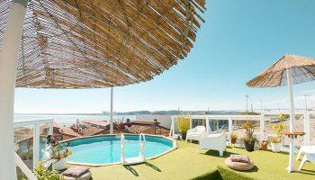 Top-Hostel-Lisbon-with-Rooftop-Pool-Near-Gay-Beach-Sunset-Destination-Hostel