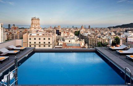 Top-Instagramable-Gay-Hotel-Barcelona-NH-Collection-Barcelona-Gran-Hotel-Calderon