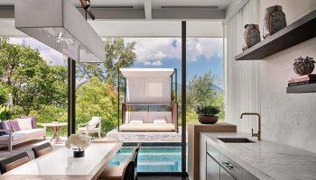 Top-List-Gay-Hotel-Phuket-Beachfront-Pool-Villas-Rosewood-Phuket