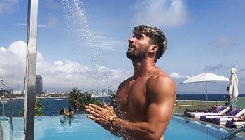 Top-Luxury-Gay-Hotel-Barcelona-Beachfront-W-Barcelona