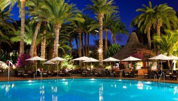 Top-Luxury-Gay-Hotel-Gran-Canaria-Maspalomas-Gay-Beach-Seaside-Palm-Beach