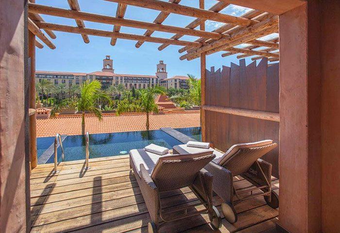 Top-Luxury-Gay-Hotel-Meloneras-Lopesan-Baobab-Resort-Gran-Canaria
