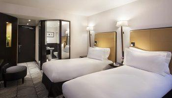 Top-Luxury-Gay-Hotel-in-Lisbon-City-Center-Near-Gay-Sauna-and-gay-Bars-Sofitel-Lisbon-Liberdade