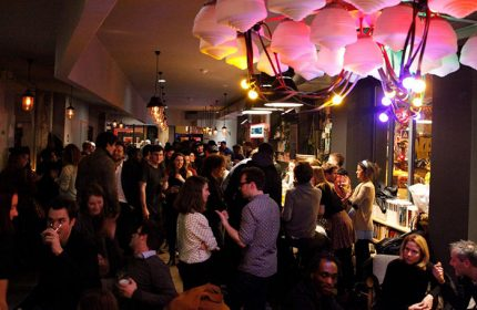 Top-Party-Hostel-Paris-Near-Gay-Bars-and-Gay-Saunas-Les-Piaules