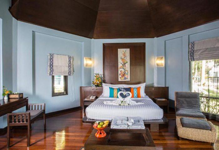 Top-Private-Pool-Villas-Gay-Hotel-Ao-Nang-Krabi-Peace-Laguna-Resort