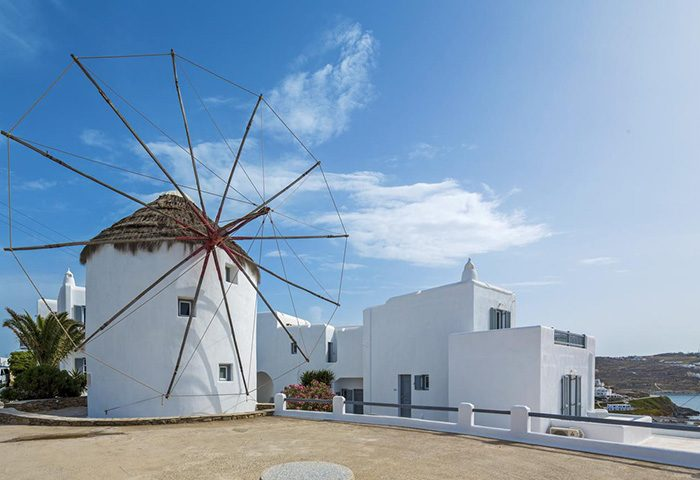 Top-Traditional-Windmills-Design-Gay-Hotel-in-Mykonos-Town-Absolute-Mykonos-Suites-&-More