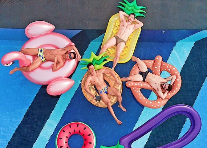 Top-gay-friendly-beach-destinations-in-Thailand-Koh-Samui