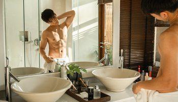 Top-selling-gay-hotels-and-resorts-in-Koh-Phangan-Anantara-Rasananda