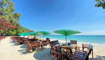 Tub-Tim-Resort-Best-Gay-Beach-Vibe-Koh-Samet