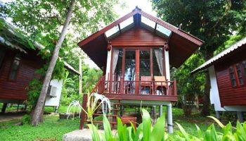 Tubtim-Resort-Koh-Samet-Most-Booked-Gay-Beachfront-Hotel