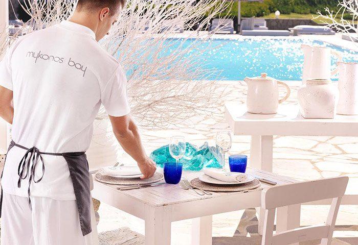 Typical-Mykonos-Design-Gay-Beachfront-Hotel-Mykonos-Bay-Resort-&-Villas