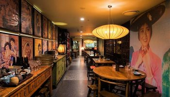 Unique-Design-Gay-Friendly-Hotel-with-Great-Reviews-Kirketon-Hotel-Sydney