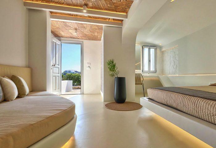 Unique-Design-Gay-Hotel-in-Mykonos-Town-Andronikos-Hotel