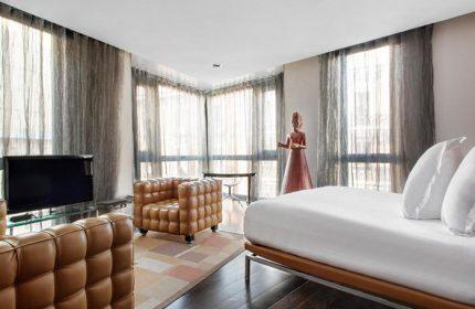 Urban-Hotel-Madrid-Most-Booked-Gay-Honeymoon-Hotel-Near-Gayborhood-Chueca