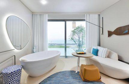 Veranda-Resort-Pattaya-MGallery-Cheap-Private-Pool-Villas-for-Honeymoon-Gay-Couples