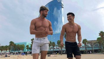W-Barcelona-Most-Booked-Luxury-Gay-Hotel-For-Honeymoon-Gay-Couples