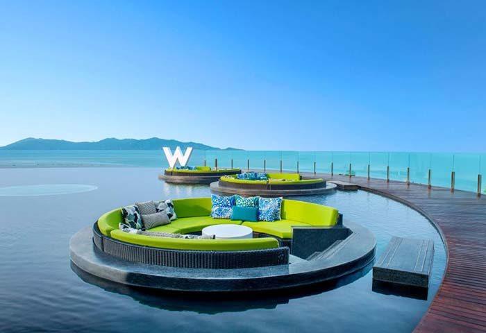 W-Gay-Hotel-Koh-Samui