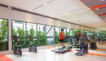 Wellness-Cheap-Gay-Luxury-Hotel-U-Nimman-Chiang-Mai