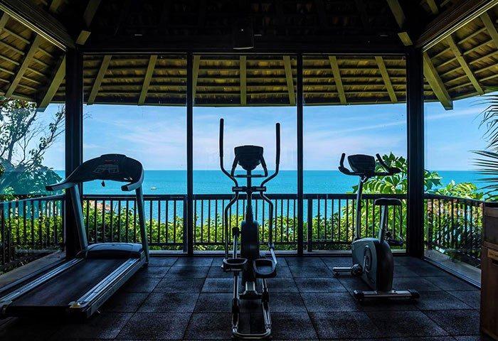 Wellness-Gay-Koh-Samui-Hotel-Silavadee-Pool-Spa-Resort