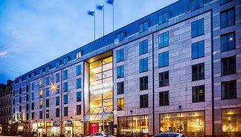 gay-Popular-Hotel-Copenhagen-Gayborhood-Comfort-Hotel-Vesterbro